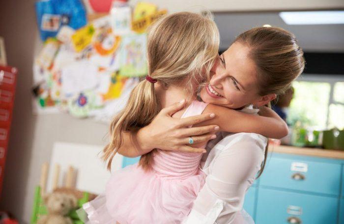 Límites y disciplina infantil ¿Cuál es la mejor forma de educarlos?